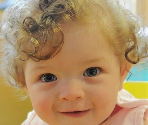 Oak Grove Academy infant